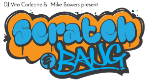 Scratch and Bang Logo